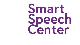 Smart Speech Center